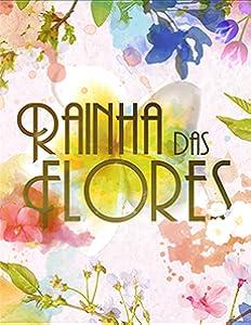 Descargar películas en español en hd gratis Rainha das Flores: Episode #1.1 by Joana Andrade  [420p] [WEB-DL]