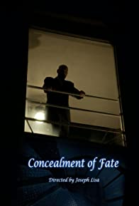Primary photo for Concealment of Fate