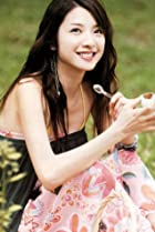 Wei-Lun Hsu