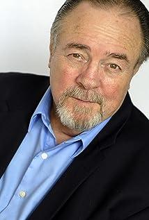 John D. Carver Picture