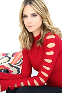 Kelly Kruger Picture