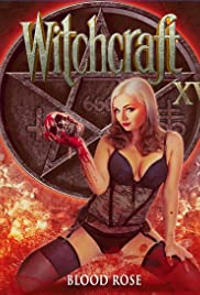 xxx films vampire witchcraft Adult and