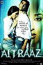 Aitraaz (2004) Poster