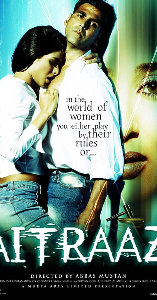 The Mumbai Matinee 2 Full Movie In Hindi Hd Free Download