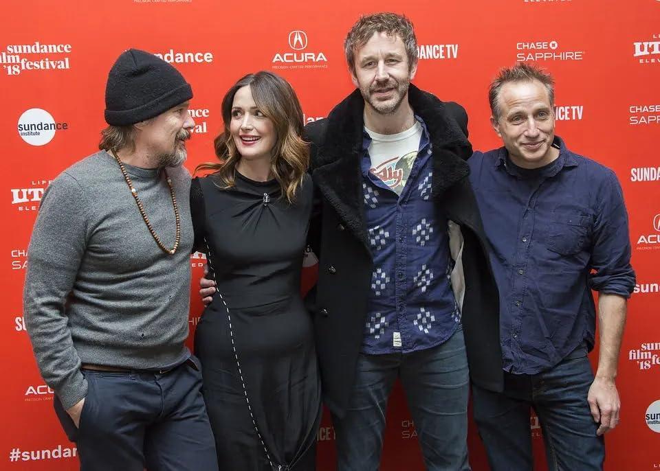 Watch Juliet, Naked 2018 full movie online
