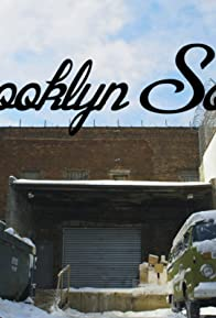 Primary photo for Brooklyn Sound