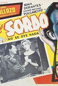 El sordo (1959)