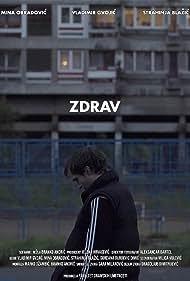 Zdrav (2019)