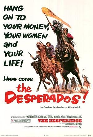 Desperados-2020-720p-WEBRip-YTS-MX