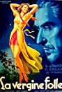 The Foolish Virgin (1938) Poster