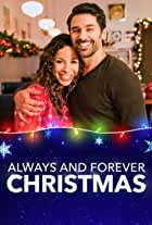 Always and Forever Christmas