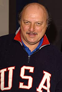 Primary photo for Dennis Franz
