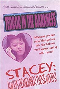 Primary photo for Terror in the Darkness