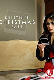 Watch Movie Kristin's Christmas Past (2013)