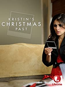 Top free downloading sites movies Kristin's Christmas Past by Alex Wright [mpeg]