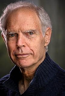 Stephen Schreiber Picture