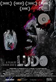 Ludo (2015) Poster - Movie Forum, Cast, Reviews