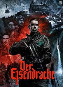 Der Eisendrache full movie hd 1080p