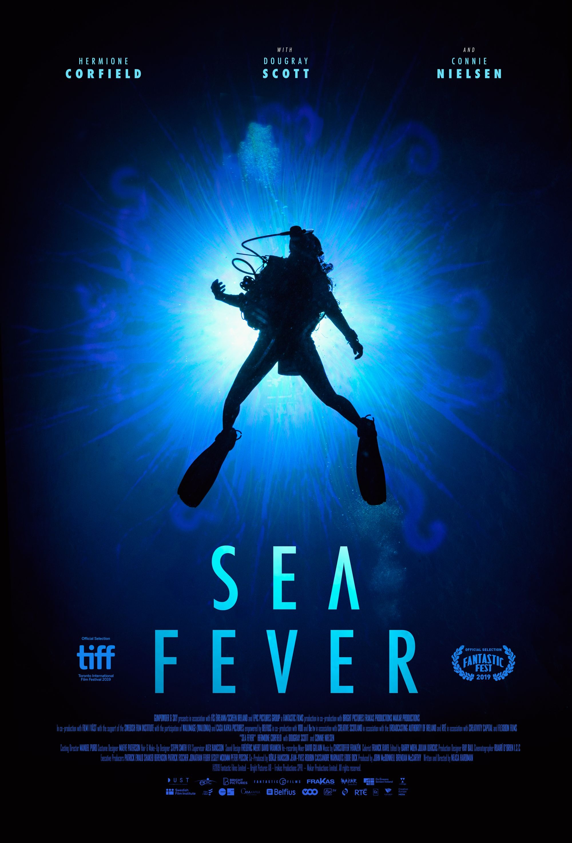 Sea Fever Online Subtitrat In Romana