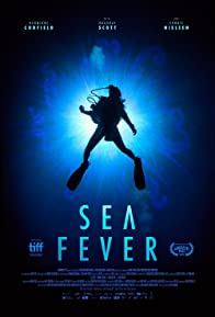 Primary photo for Sea Fever