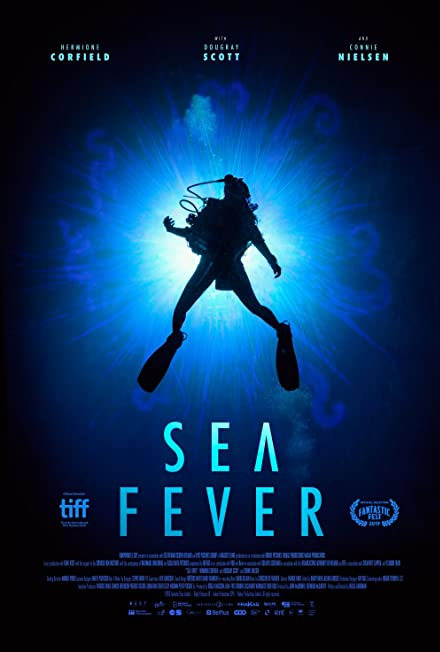 Film: Sea Fever