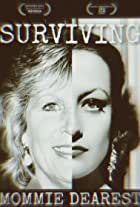 Surviving Mommie Dearest