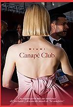 Miami Canape Club
