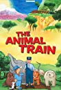 The Animal Train (1998) Poster