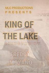 Freddy Moyano in King of the Lake (2020)