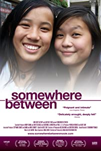 Best site to download bluray movies Somewhere Between by none [movie]