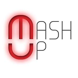 Watching ipod movies Mash Up [720x320] [1920x1600] [1680x1050] (2014)