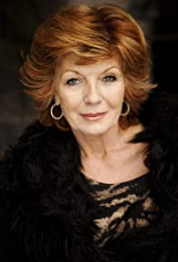 Primary photo for Rula Lenska