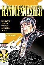 HandleSmasher