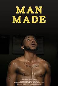 Man Made (2018)