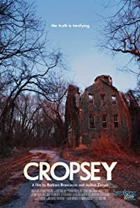 Unlimited movies downloads Cropsey by Joshua Zeman [x265]