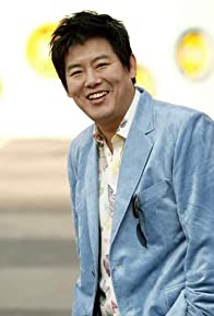 Primary photo for Dong-il Sung