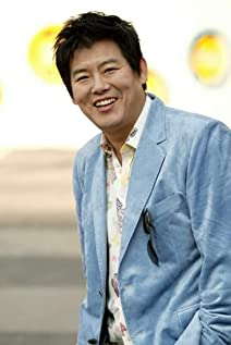 Dong-il Sung