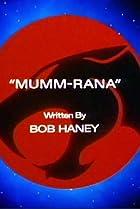 Mumm-Rana