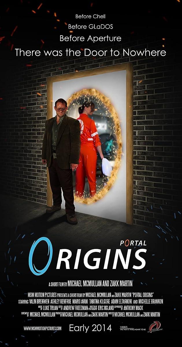 I Origins Imdb
