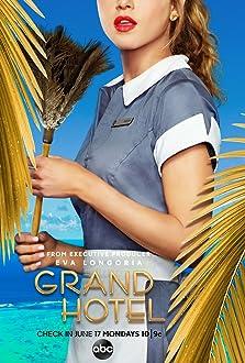 Grand Hotel (2019– )