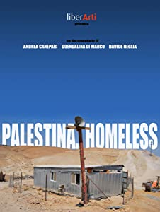 Whats a good movie to watch high Palestina.Homeless by none [720x320]