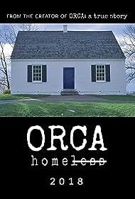 Orca: Home (2018)