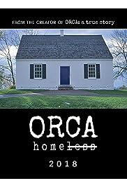 Orca: Home