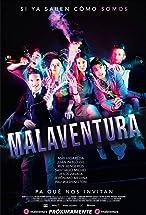 Primary image for Malaventura