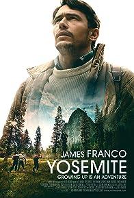 Primary photo for Yosemite