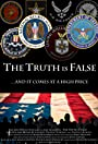 The Truth Is False