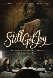 Still Got Joy (2020) HDRip english Full Movie Watch Online Free