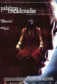 Palabras encadenadas (2003) Poster - Movie Forum, Cast, Reviews