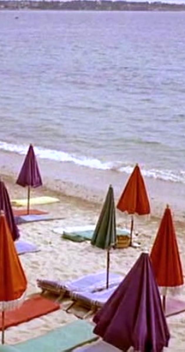 Along the Coast (2001) Subtitles