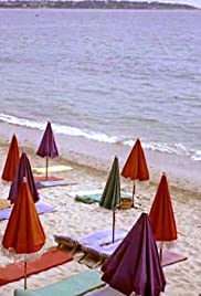 Along the Coast (1958) Du côté de la côte 1080p